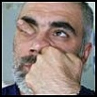 http://cu0.zaxargames.com/0/content/users/content/0a/5d/x3EOjMLfJn.jpg