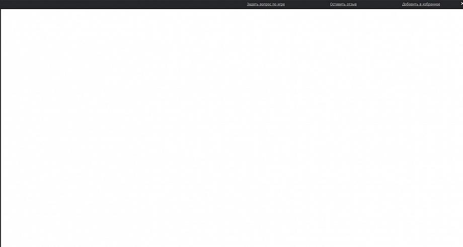 http://cu0.zaxargames.com/0/content/users/content_photo/00/60/jfJAETk2X1.jpg