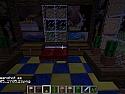 http://cu0.zaxargames.com/0/content/users/content_photo/0b/af/TJBjimioRT.jpg